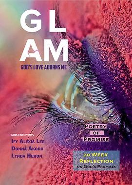 GLAM Magazine 2019 front cover.jpg