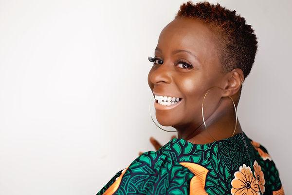 Donna Akodu pic 1.jpg