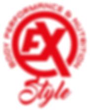 logo excellent style.jpeg