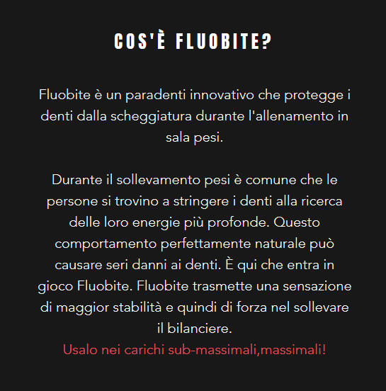 cos'è_Fluobite.PNG