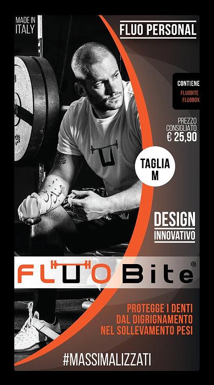 Fluobite Fluopersonal