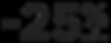 -25%25(blackontransparent)_edited_edited