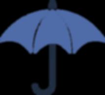 зонт.png
