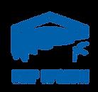 лого 01.png
