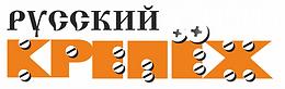 rk20.png