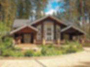 деревянные-дома-коттеджи.jpg