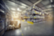 supply-chain-warehousing.jpg