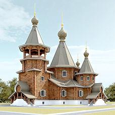 cerkvi_i_chasovni