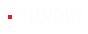logo vremy.png