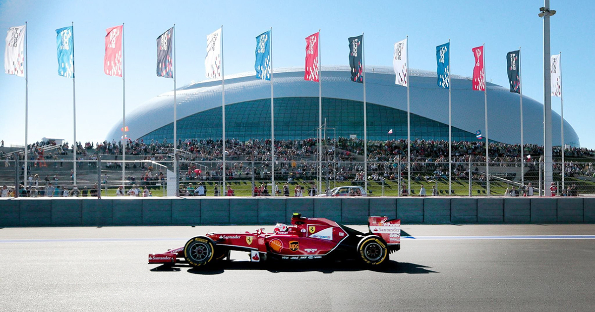 fb_f1-grand-prix-russia-will-take-place-