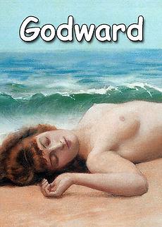 Godward