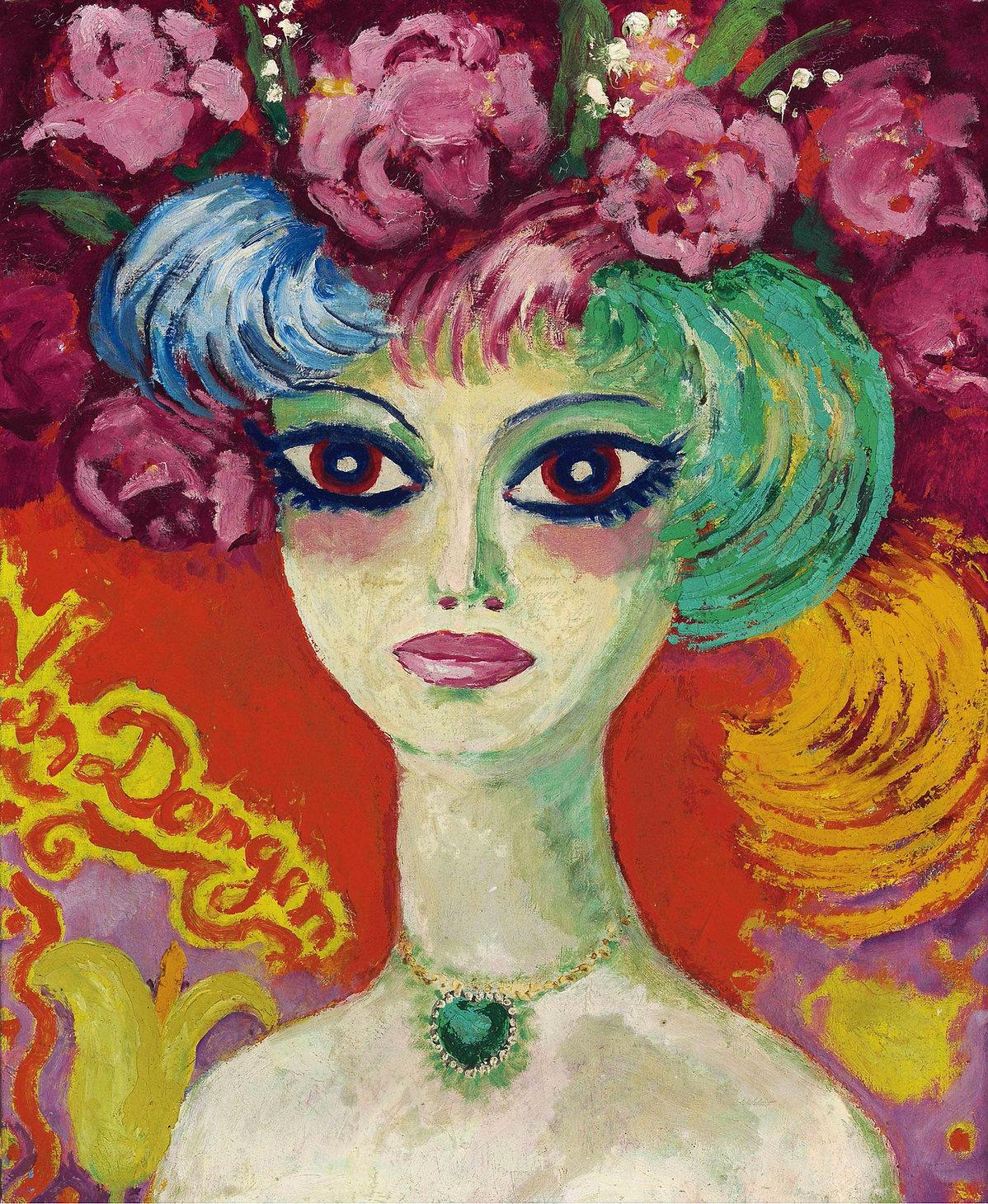 Женский портрет II.jpg