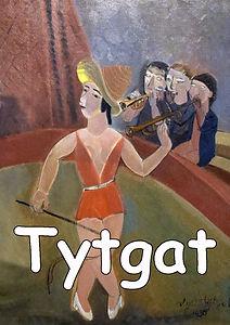 Tytgat