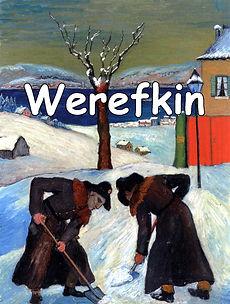 Werefkin