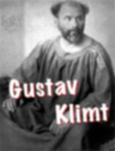 Henri Matisse eBook