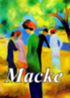 Macke