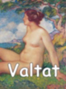 Valtat