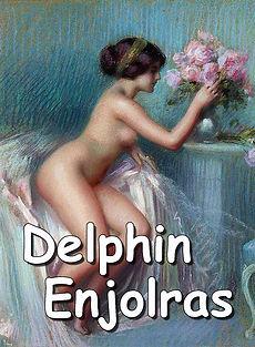 Delphin Enjolras