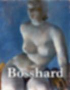RODOLPFE-TEOPHILE BOSSHARD