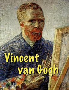 Claude Monet ebook