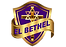 ELBETHEL-LOGO.png