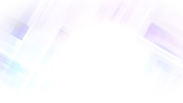 132939-abstract-purple-and-white-lines-s
