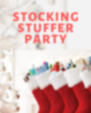 stocking stuffer party.png
