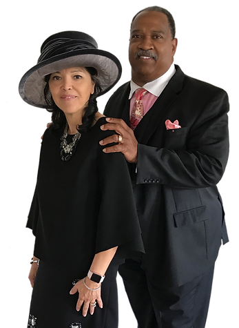 Bishop-First-Lady.png