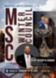 MSC-FEB-2020.jpg