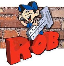 logo_robsan DEF.jpg