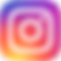 266px-Instagram_logo_2016.svg.png