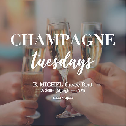 CHAMPAGNE TUESDAYS_Post.jpg