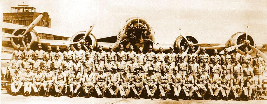 liz dad aircrew pic.jpg