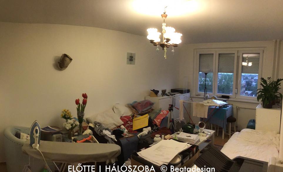 ELŐTTE_HÁLÓSZOBA.JPG
