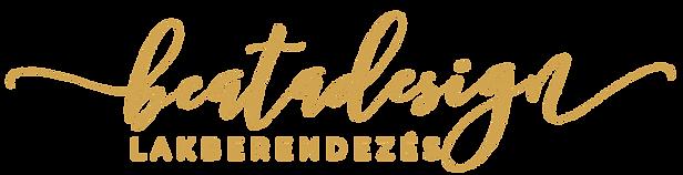 Beatadesign Logo_edited.png