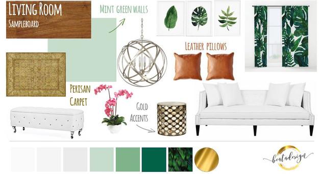 SAMPLEBOARD_Living Room.JPG