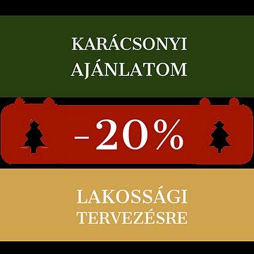 -20% Kedvezmény v3.png