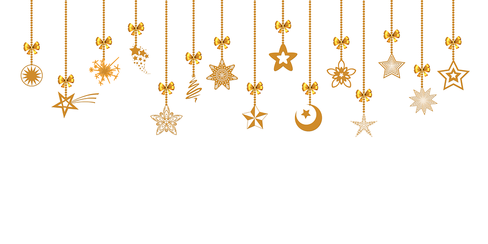 Pixaby_free_Christmas-3804377_960_720.pn