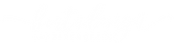 new logo_beatadesign_white.png