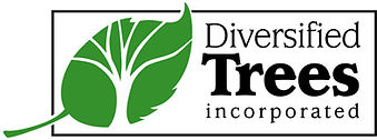 Diversified Trees Logo.jpg