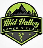 Mid Valley logo .jpg