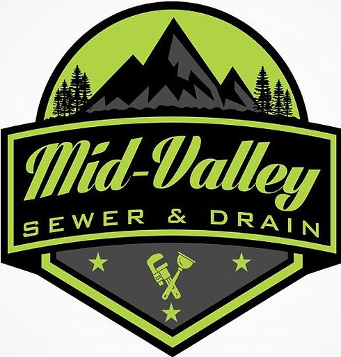 Cropped Master Mid-Valley-Sewer-And-Drai