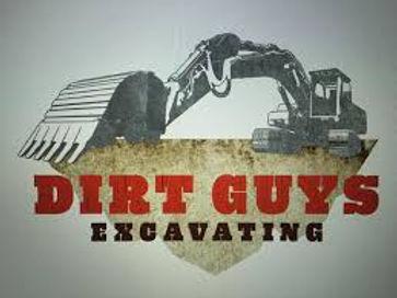 Dirt Guys Logo.jpg