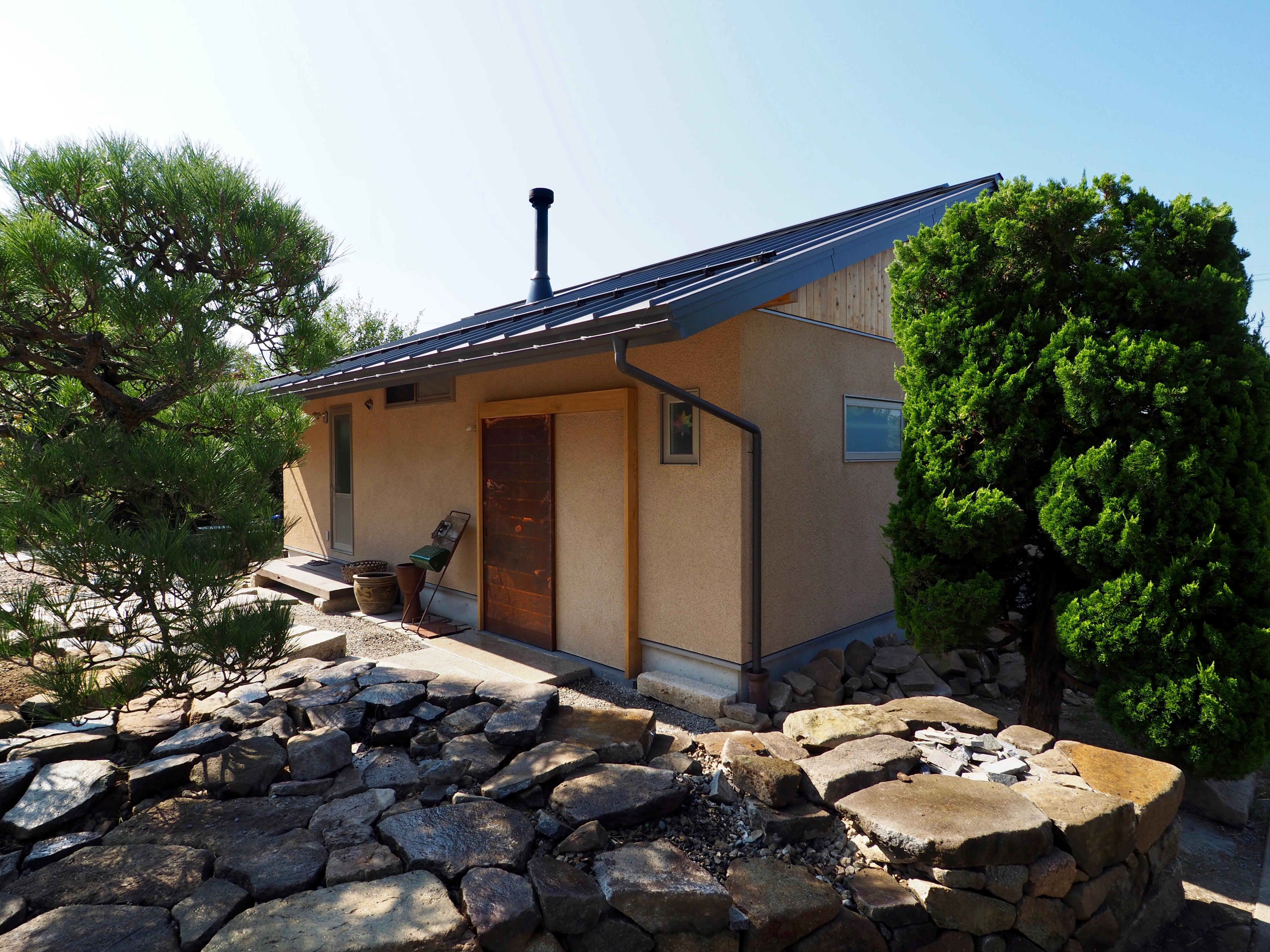 fujii-house02