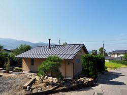 fujii-house01