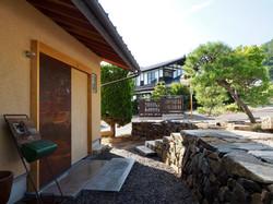 fujii-house03