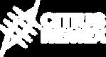 Logo-Citius-Remex-e1511873546249.png