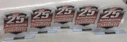 Trophée Autodrome Chaudière