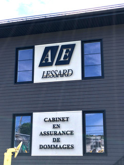 Lessard Assurance