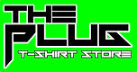 the plug logo6.jpg